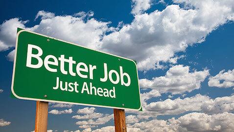 In-House Litigation Jobs in Orange County