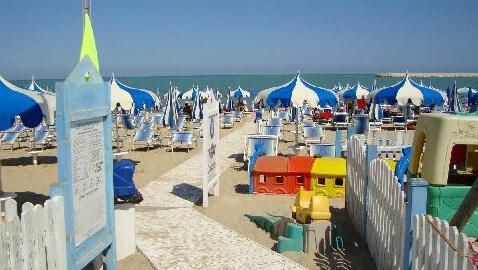 la-spiaggia_Fotor