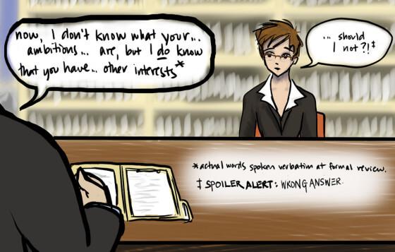 lawyer-cartoons-departure-memo