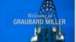 Graubard Miller Wins Case Against Estate of Alice Lawrence