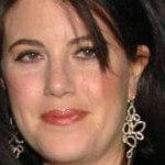 She's Back! Monica Lewinsky Has Returned to the Public Eye