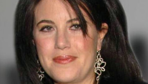 She's Back! Monica Lewinsky Has Returned to the Public Eye