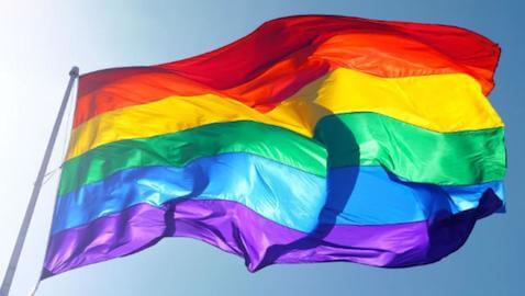 Ninth Circuit Court of Appeals Decision Opens Marriage to Nearly 7 in 10 of Same-Sex Couples in US