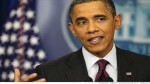 Obama Says All States Should Allow Same-Sex Marriage