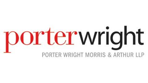 porterwright