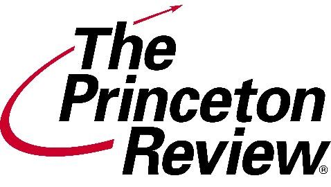 The Princeton Review's 2015 Ranking of Best Law Schools