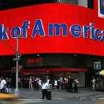 Bank of America Profits Plummet in Third Quarter
