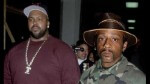 Suge Knight and Katt Williams Charged with Robbing Paparazzi Camera