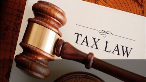 Tax Attorney Positions in Albany