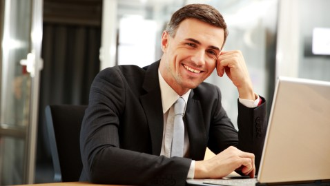 Top 10 Benefits of Being a First Year Law Firm Associate