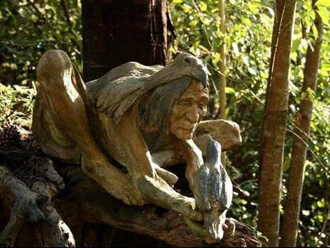 tree_carving_012 (Copy)