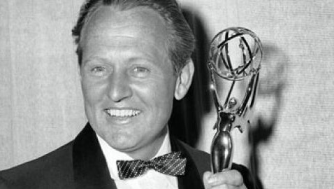 art linkletter 2