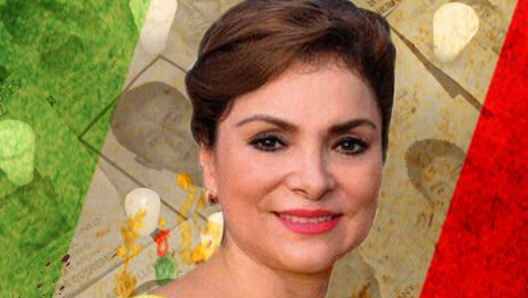 Mexico Mayor and Wife Arrested in Disappearance of 43 Students
