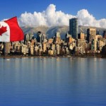 American Liberals Sneaking Across Border to Canada: Crisis in the North