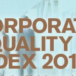 89 Law Firms Receive Top Rating on 2015 Corporate Equality Index