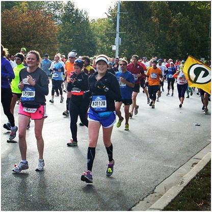 Chicago-Marathon-2012