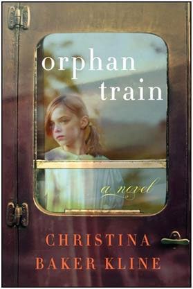 Christina-Kline