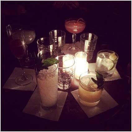 Happy-Birthday-Cocktails