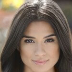 Actress Diane Guerrero Talks about Deportation of Her Family