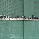 Morgan Lewis – Bingham Merger is Sealed