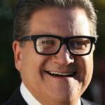 Senator-Elect Bob Hertzberg Joins Glaser Weil in California