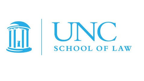 UNC School of Law's Dean Stepping Down