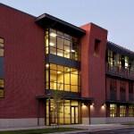 University of Montana School of Law Names New Dean
