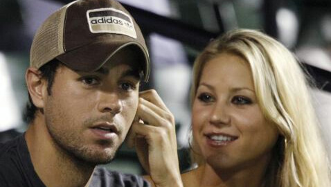 10 Celebrity Couples That Never Married