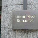 Conde Nast Settles Lawsuit Filed by Former Interns for Lack of Pay