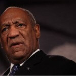 Lawyer Responds to Rape Claims against Cosby