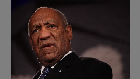 cosby confronts rape allegations