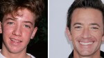 10 Child Stars Who Are Almost Unrecognizable At 40