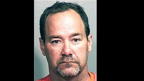 Lawyer Gets 9 Years for Stealing from Clients