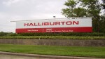 Halliburton to Purchase Baker Hughes for 34.6 Billion