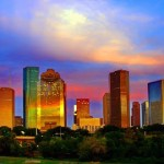 Houston In-House Litigation Jobs
