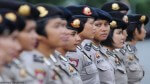 Indonesian Police Departments Require Females to be Virgins