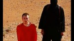 ISIS Beheads Another American Citizen, Peter Kassig