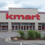Kmart Will Stay Open 42 Hours Straight for Black Friday Shoppers