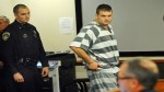 Judge Refuses Bail for Man Charged with Raping 13-Year-Old