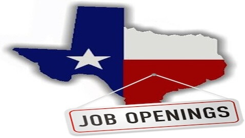 There are in-house litigation jobs for attorneys in Austin, Texas.