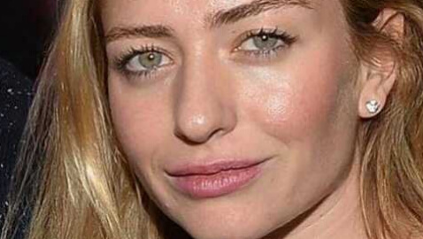 Tinder, Whitney Wolfe, settlement, sexual harassment