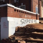 University of Virginia in Uproar in Response to Rolling Stone Rape Article