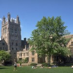 Top 20 Law Schools in the United States