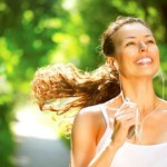 12 Great Songs to Work Out To