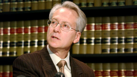 Lawyer Larry Klayman Defeated in Court Yet Again