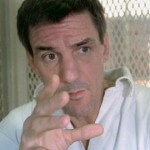New Orleans Appeals Court Delays Execution of Scott Panetti
