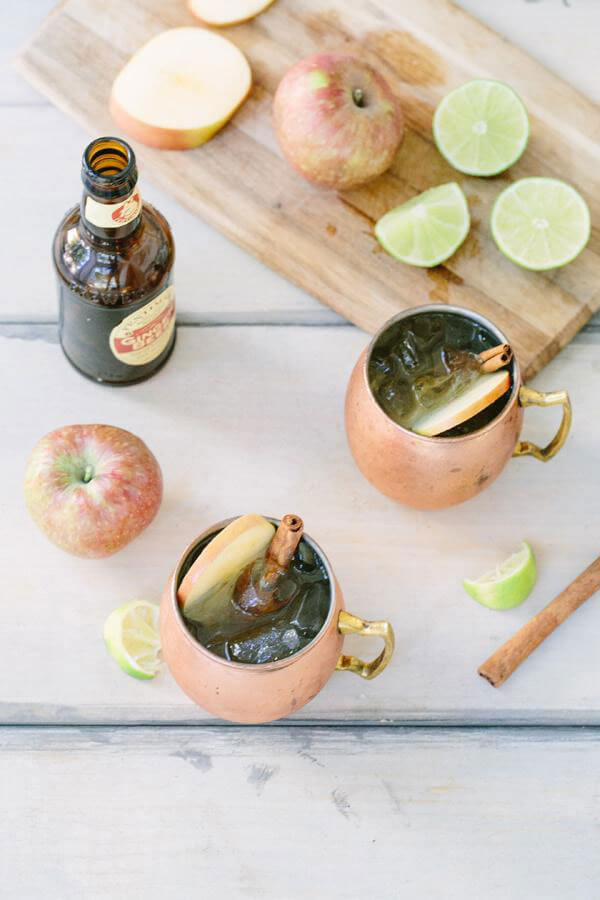 Apple-Cider-Moscow-Mules