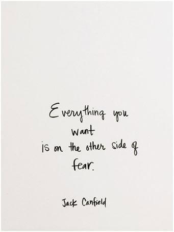 Dont-Let-Fear-2