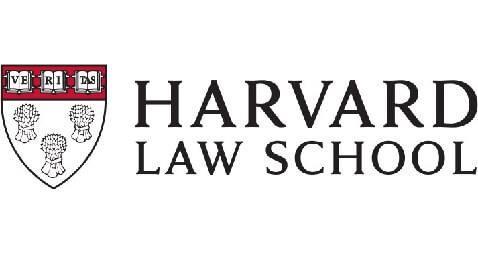 Harvard Law Fails to Adequately Handle Sexual Harassment Complaints