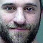 Dustin Diamond 'Accidentally' Stabbed Victim in Bar Fight